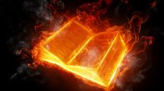 Certains livres vous tombent des mains. Mais on sait pourquoi.