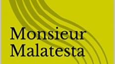 lire-gratuitement-en-ligne-roman-Gilles-Elana-Monsieur-Malatesta