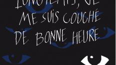 Recueil du meilleur concours de nouvelles 2015 : Proust en incipit