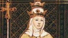 Lire en ligne l'ebook gratuit La papesse Jeanne de Michel TAILLANT