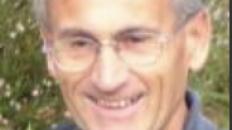 Lire gratuitement l'ebook Le cri de Philippe Henry
