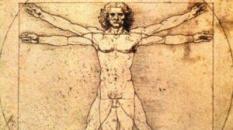 Lire le recueil de poèmes en ligne Une balade poétique parmi les peintres publié par Peyrebrune