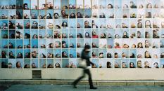 """Lire le roman en ligne """"la parthénogenèse"""" de Anne-Laure Julien"""