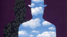 """Lire gratuitement le roman """"L'homme sans nez"""" de Ninon Maréchale"""