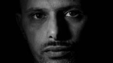 Lire en ligne le roman de Rezkallahmo Les hommes qui avaient peur des femmes