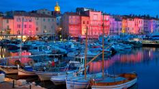 Lire gratuitement le suspense Le dossier Odysséus : carnage à Saint Tropez par Paul D. dit Doumer
