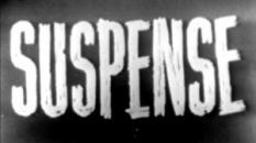 "Lire gratuitement le suspense ""I V M"" de Katia Campagne"