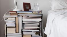 """Lire gratuitement le recueil de poèmes """"Et l'Amouristique dans tout ça"""" de Marie Perchée"""