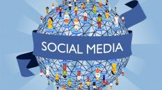 Comment promouvoir son livre sur les réseaux sociaux ?