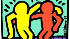 la solidarité : une valeur clé dans le monde de l'auto-édition