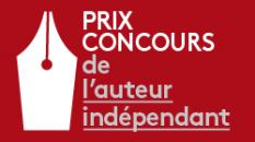 Prix-Concours-monbestSeller-de-l-auteur-independant