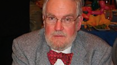 Pierre Corbeil, fondateur des éditions fpc. Interview monBestSeller.com