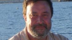 """""""En coulisses"""", roman de Charles Carter à lire en ligne ou télécharger gratuitement"""