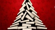 """concours de nouvelles """"50 nuances de Père Noël"""""""