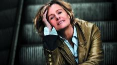 Brigitte Kernel - Interview
