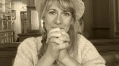 Lire gratuitement le livre de Florentine Hennon Prix Concours de l'auteur indépendant sur monBestSeller.com