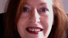 Alice-Quinn-best-seller-a-lire-gratuitemetn-sur-monBestSeller