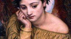 Qu'est-ce qu'un poète ? Khris Anthelme sur monBestSeller.com