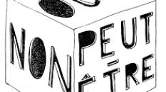 Rémunération-des-auteurs-intervenant-dans-les-salons-du-livre