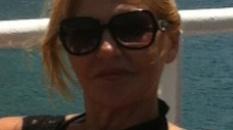 Annie Pic, une écrivain passionnée de Science fiction.