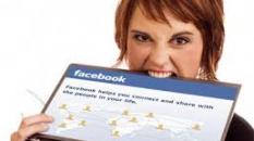 Du bon usage des réseaux sociaux.