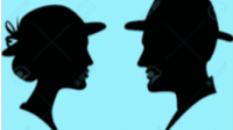 Face à Face : John-Rennman-Virginie-Coedelo, l'auto édition en verve