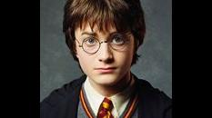 Harry-Potter-pense-pour-la-litterature-ou-pour-le-cinema-