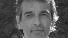 Patrick Ferrer : un fidèle de monBestSeller