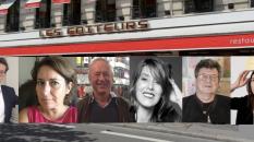 le jury des éditeurs monbestseller.com