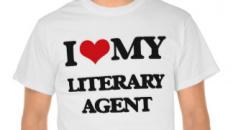 Agents littéraires et édition numérique