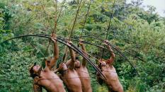 monBestSeller : Amazon et la diversité littéraire