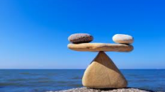 Ecriture : équilibre entre gravité et légèreté