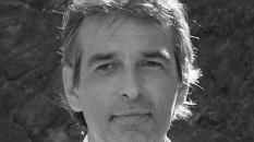 N°1 sur Amazon KDP, Patrick Ferrer, auteur indépendant parle de son expérience de promotion