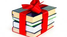 Lire en ligne l'ebook les Récits de Noël de Jacques de Loris