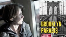 "Chris SImon ""Brooklyn Paradis"" sur monBestSeller"