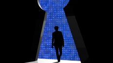 Backdoors : les secrets de votre vie sont dans votre ordinateur