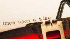 écrire un livre, publier un livre, ateliers d'écriture
