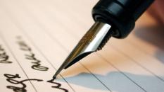 Soutenir les auteurs indépendants locaux : une voie de résurrection pour les bibliothèques publiques