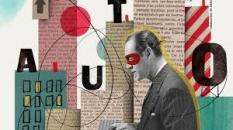 Les non édités doivent reprendre le contrôle de l'autoédition