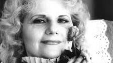 Virginia C. Andrews, la saga d('une relation mère- fille