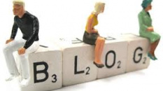 Editez en ligne,les blogeurs prennent le relais.