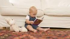 Comprendre, interpréter, évaluer une lecture
