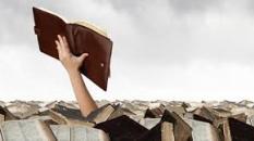 monBestSeller : donner à lire pour se promouvoir