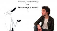 James & Cie - Romain Ravenel - monBestSeller.com