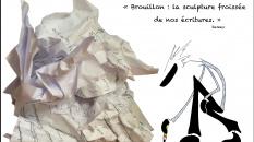 James & Cie - Les écarts au pays des auteurs indépendants de monBestSeller