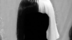 Alix Cordouan la fille de l'autre