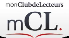 Soyez critique littéraire du Club de Lecteurs de monBestSeller.com