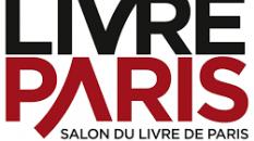 monBestSeller au salon Livre Paris 2016. Stand C52