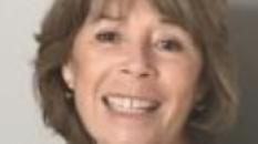 Muriel Laroque : un colosse au pied d'argile