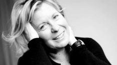 Pascale Lécosse, lauréate du Prix Concours de l'Auteur Indépendant
